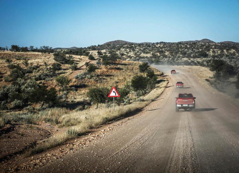 la securite routiere